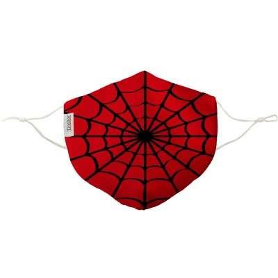 Mascarillas Spider