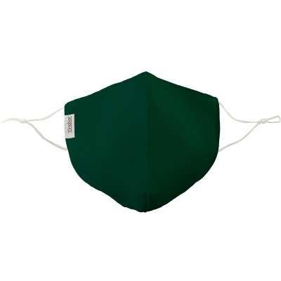 Mascarilla Color Green